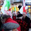 Solidarité Grèce le 11/02/15