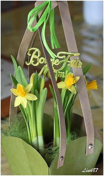 Fleurs-2-2132-fete-mamie-jonquilles.jpg