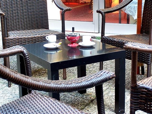 21 Sièges et chaises 9 Marc de Metz 12 05 2012