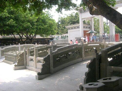 pao mo (3)