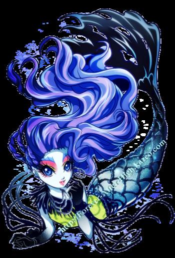 sirena-von-boo