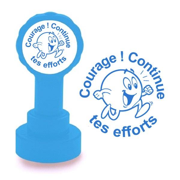 Classroom Capers a son site en français !