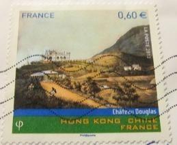 emission-commune-france-chine.JPG
