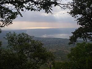 africa 2006.1154821560.imgp1231