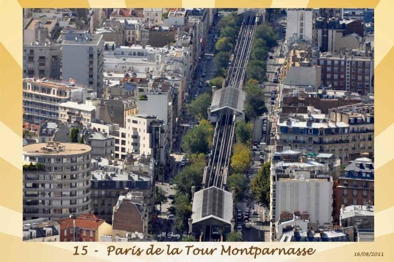 gros-plan-Paris-7872.jpg