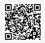 Application KYRL'S GALLERY