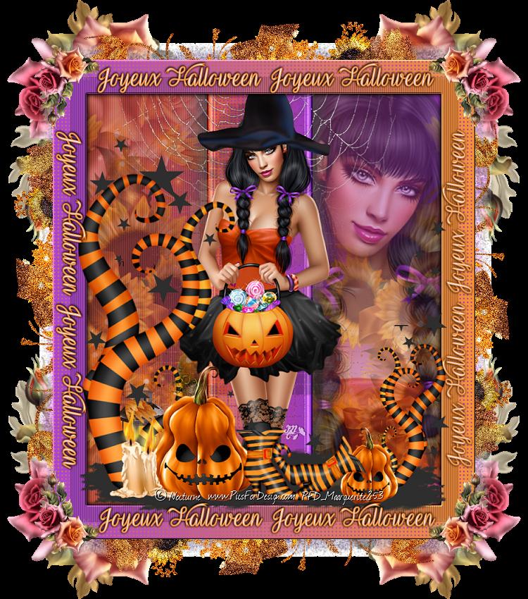 joyeux halloween6