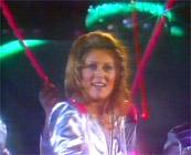 17 février 1980 / JETZ GEHT DIE PARTY RICHTIG LOS (RFA)