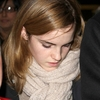 83539_Preppie_EmmaWatsonarrivingintoHeathrowAirportinLondon_March26201024_122_70lo.jpg