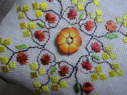 ataliegrilleaout2012boutonfleur1608121.jpg