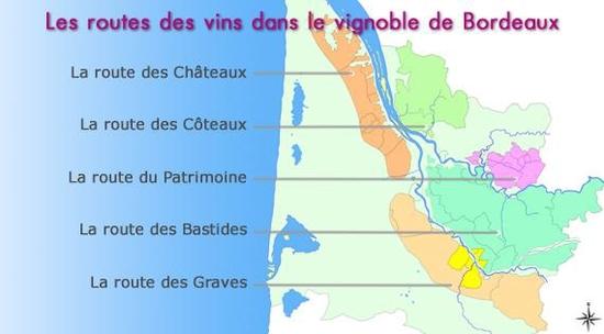 la-route-des-vins-bordeaux