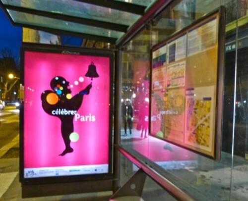 Fe-te-du-graphisme-affiche-German-Montalvo--Mexique-nuit-8.jpg