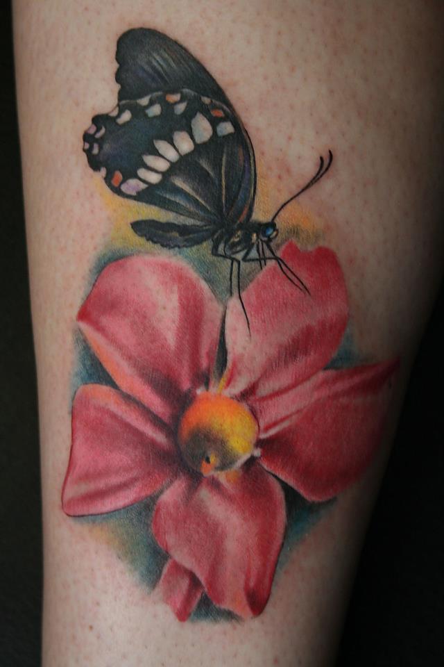 tatouage-inkage-fabien-belveze-25
