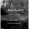 desirs-obscurs-orlanne-gray