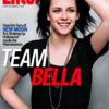 EW décembre 2009 Bella