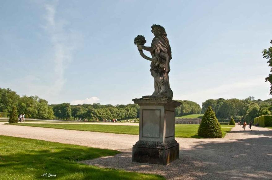 sculpture-vaux-le-vicomte-5.jpg
