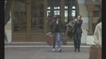 Daniel  Balavoine :  Qu 'est  ce  qui  fait  craquer  les  filles  ? -  1982