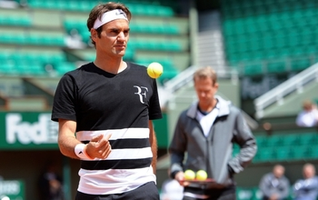 Federer se sait capable de le faire