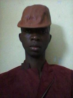 Appel lancé à tous mes frères en MASHIAH habitant Abidjan-Côte d'Ivoire