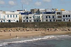 maroc-2009-1 9733 1
