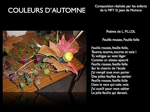 COULEUR D'AUTOMNE.001