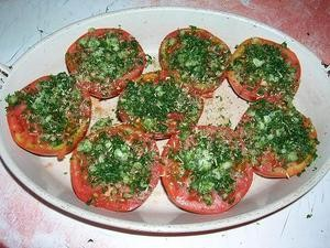 tomates-provencales--1-.JPG