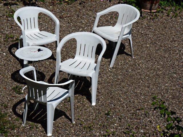 Sièges et chaises 7 - 7 Marc de Metz 23 07 2011