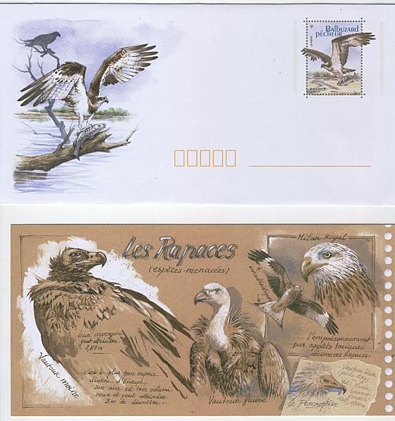 enveloppe-PAP--oiseaux-proteges-rapaces.jpg