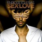 Image result for enrique sex&love album cover