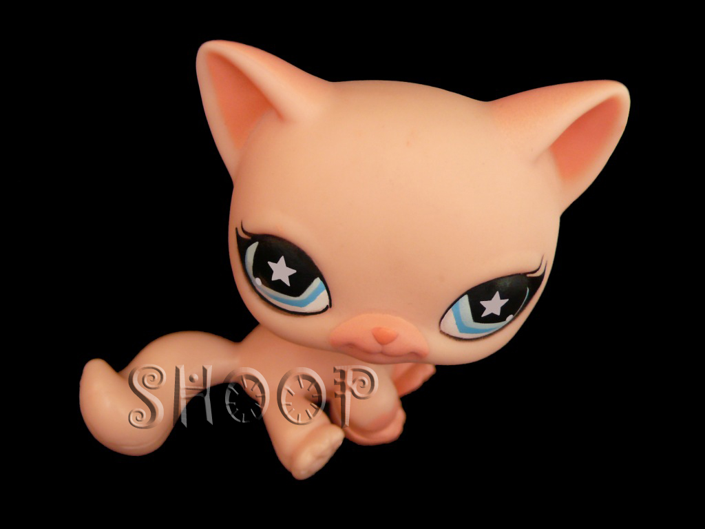 LPS 959
