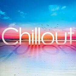 BEST LOUNGE, By SpringLady, Playlist.   (Chillout)