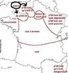 France vue par un normand