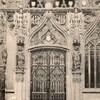 albi cathédrale carte 1905