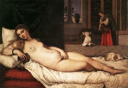 Venus-d-Urbino-du-Titien.jpg