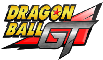 logo_dragon_ball_gt_by_cdzdbzgoku-d5eh1mp