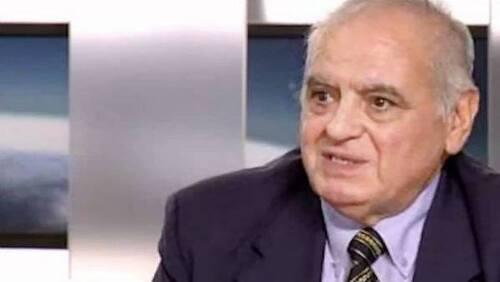 Lettre Ouverte : Hocine Malti écrit à Ahmed Gaid Salah
