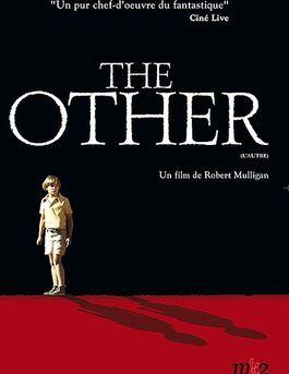 The other - film de Robert Mulligan (1972)