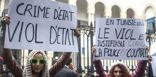 """Résultat de recherche d'images pour """"viol en tunisie"""""""