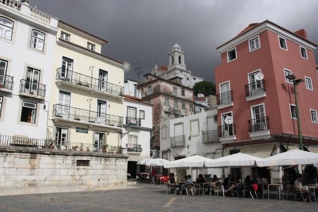 Lisbonne-001--11-.JPG