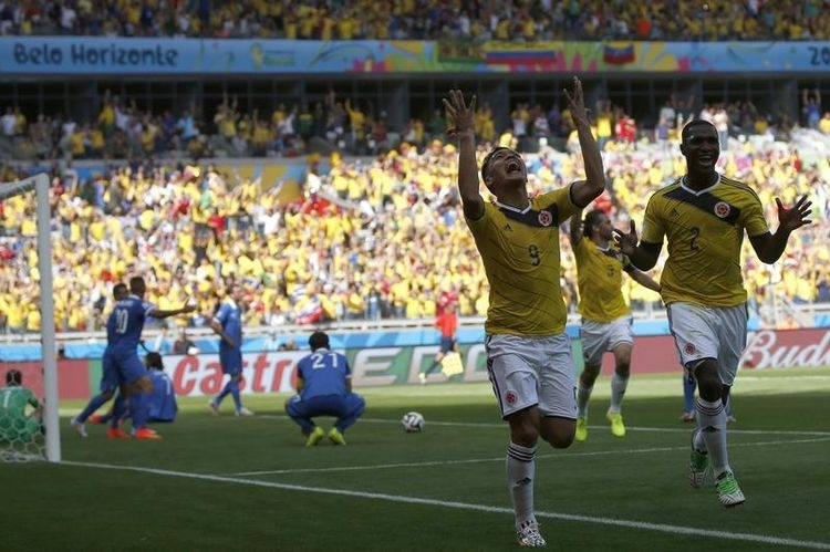 653522-colombia-s-gutierrez-celebrates-during-2014-world-cup-soccer-match-between-colombia-and-greece-in-be