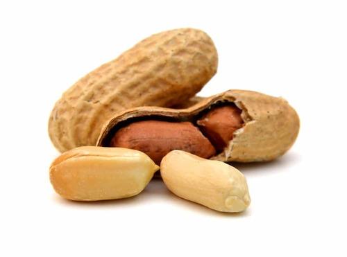Kacang-kacangan untuk Turunkan Berat Badan