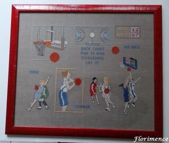 basket_au_feminin