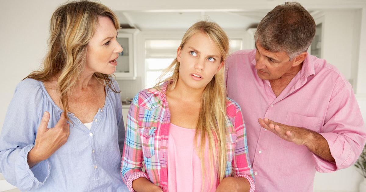 habiter-chez-parents-avantages