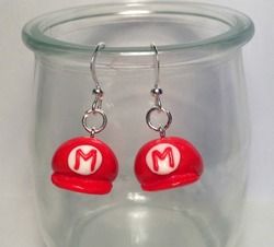 Collection Mario / Mario Kart !