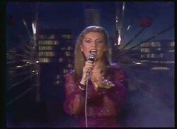 1er janvier 1979 / ENTRONS DANS L'ANNEE
