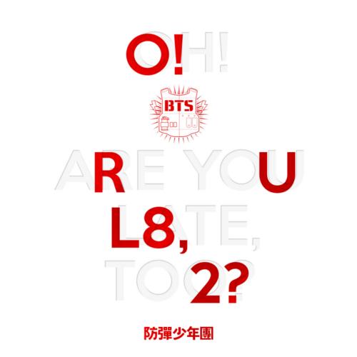 "Album : ""O!RUL8,2?"""