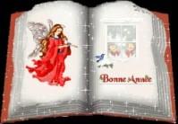 bible-bonne-annee.jpg