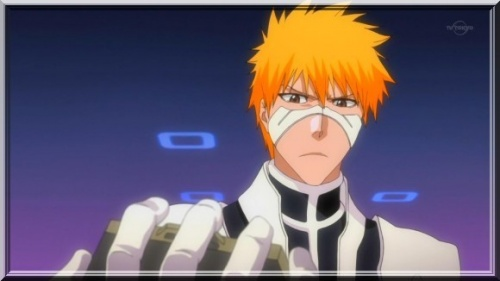 bleach 363 vostfr miroriii