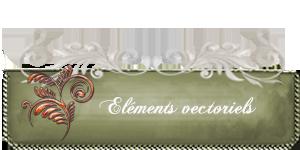 Décoration blogs