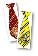 Thème de classe Harry Potter